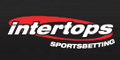 Win with Intertops.com!